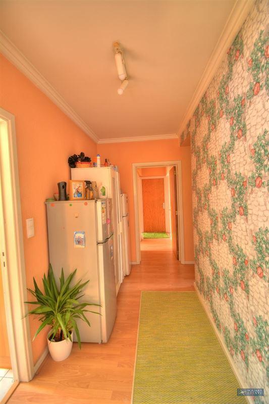 Foto 6 : Appartement te 1780 WEMMEL (België) - Prijs € 349.000