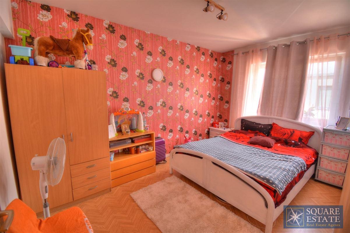 Foto 7 : Appartement te 1780 WEMMEL (België) - Prijs € 349.000