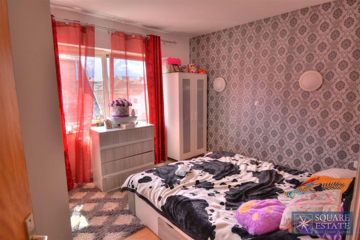 Foto 8 : Appartement te 1780 WEMMEL (België) - Prijs € 349.000