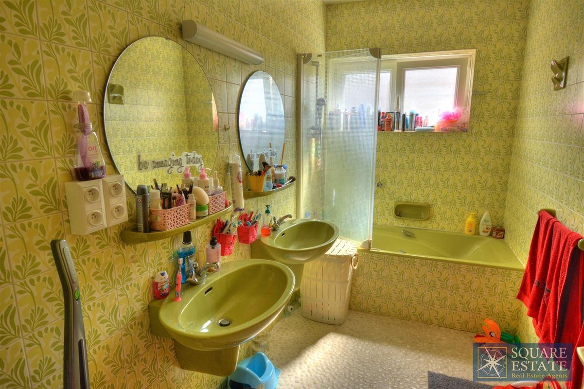 Foto 9 : Appartement te 1780 WEMMEL (België) - Prijs € 349.000