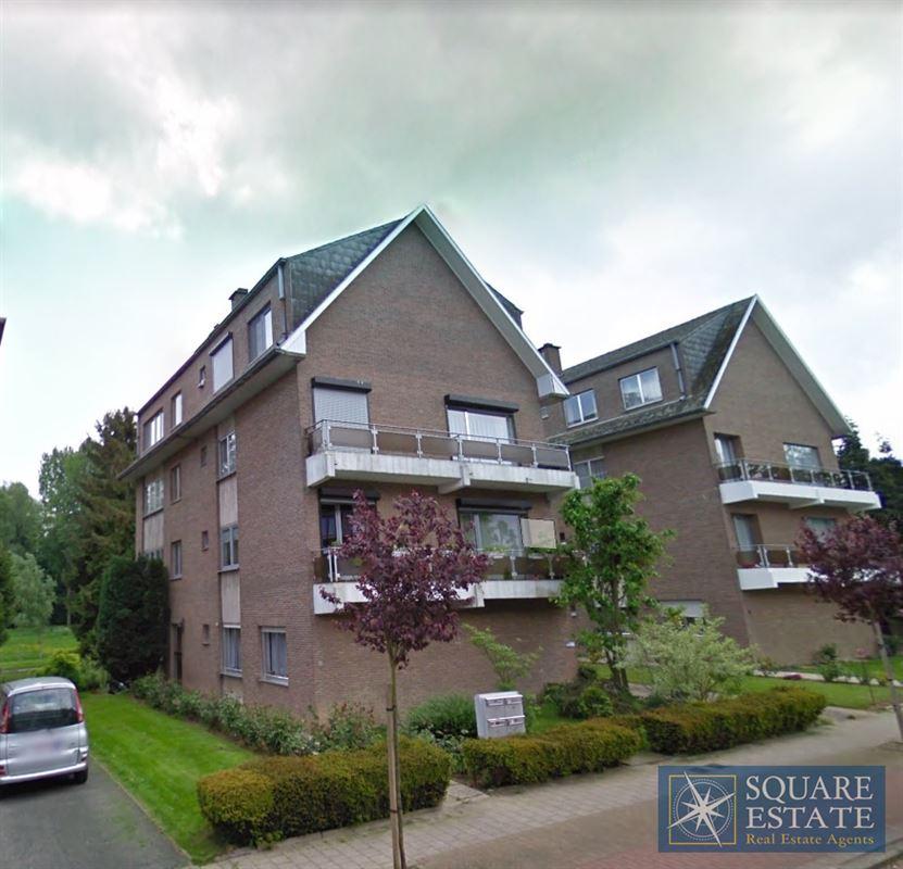 Foto 11 : Appartement te 1780 WEMMEL (België) - Prijs € 349.000