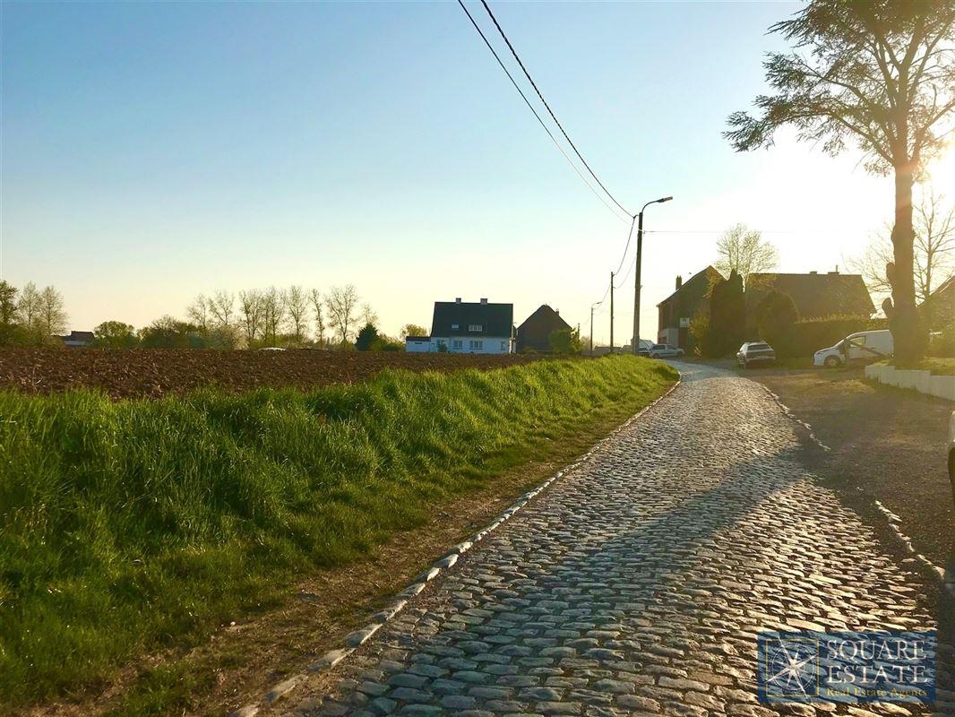 Foto 30 : Gelijkvloers te 1602 VLEZENBEEK (België) - Prijs € 335.000