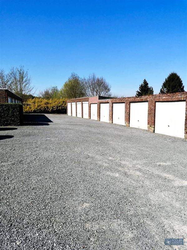 Foto 28 : Gelijkvloers te 1600 SINT-PIETERS-LEEUW (België) - Prijs € 335.000