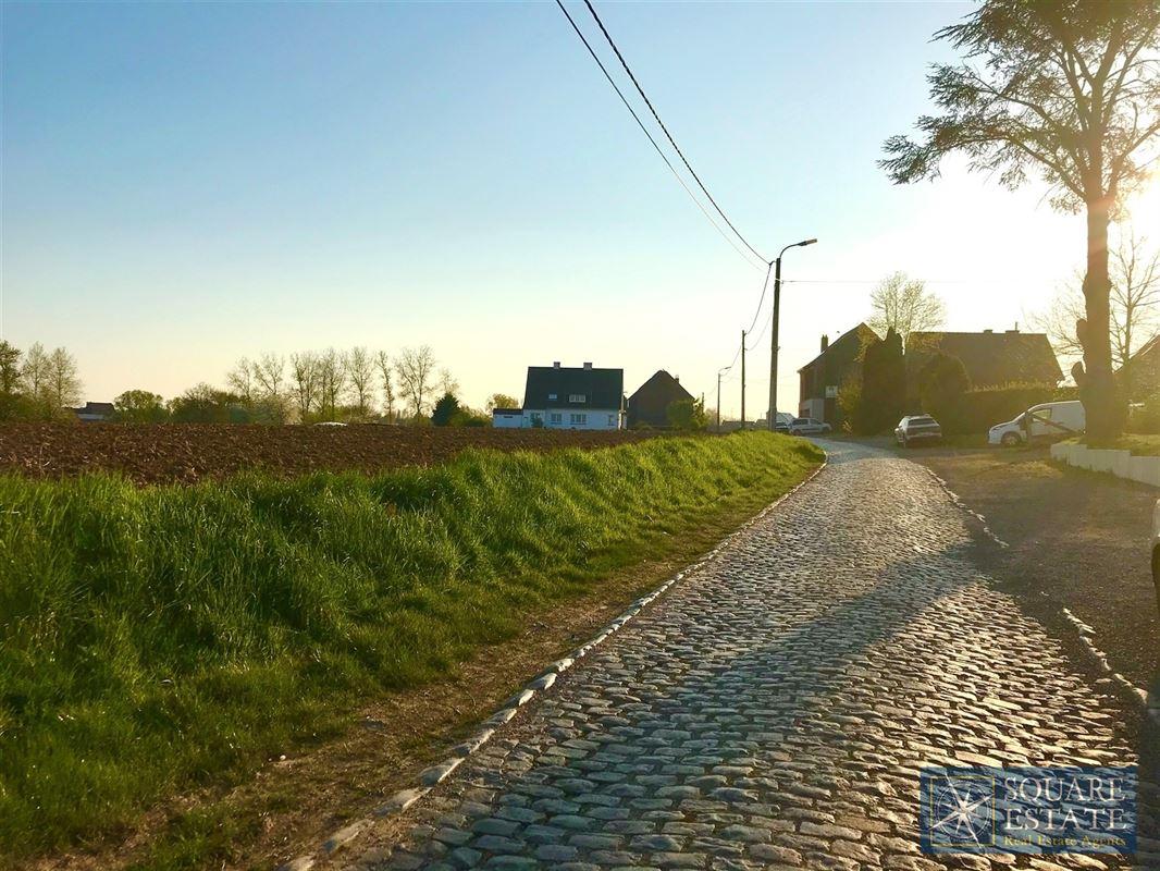 Foto 30 : Gelijkvloers te 1600 SINT-PIETERS-LEEUW (België) - Prijs € 335.000