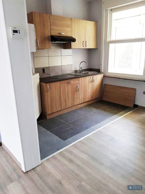 Foto 5 : Flat/studio te 1020 Laeken (België) - Prijs € 525