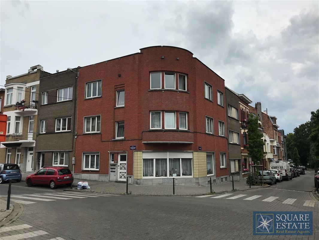 Foto 10 : Flat/studio te 1020 Laeken (België) - Prijs € 525