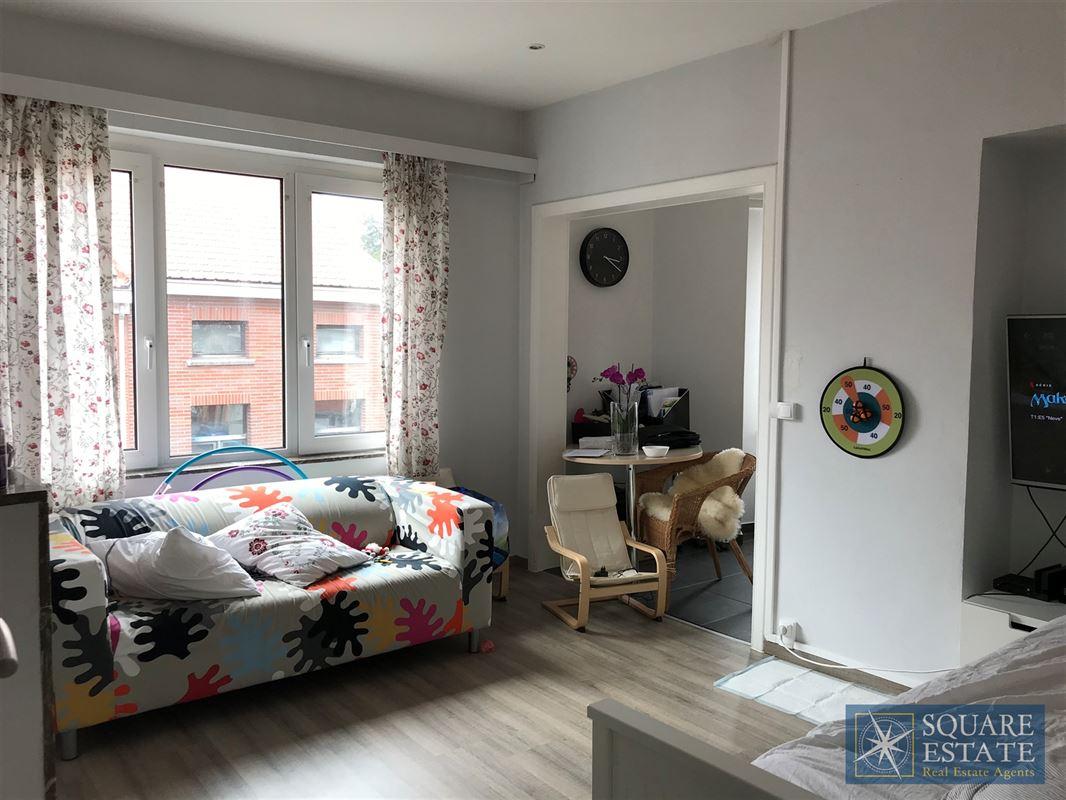 Foto 2 : Appartement te 1020 BRUXELLES (België) - Prijs € 650