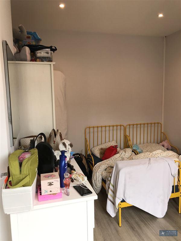 Foto 4 : Appartement te 1020 BRUXELLES (België) - Prijs € 650