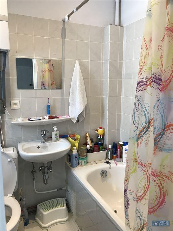 Foto 6 : Appartement te 1020 BRUXELLES (België) - Prijs € 650