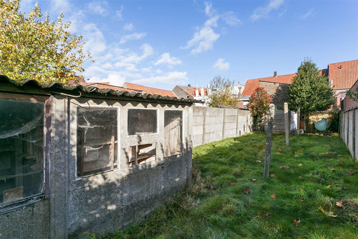 Foto 17 : Huis te 8531 HARELBEKE (België) - Prijs Prijs op aanvraag
