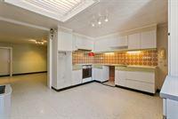 Foto 7 : Huis te 8531 HARELBEKE (België) - Prijs Prijs op aanvraag