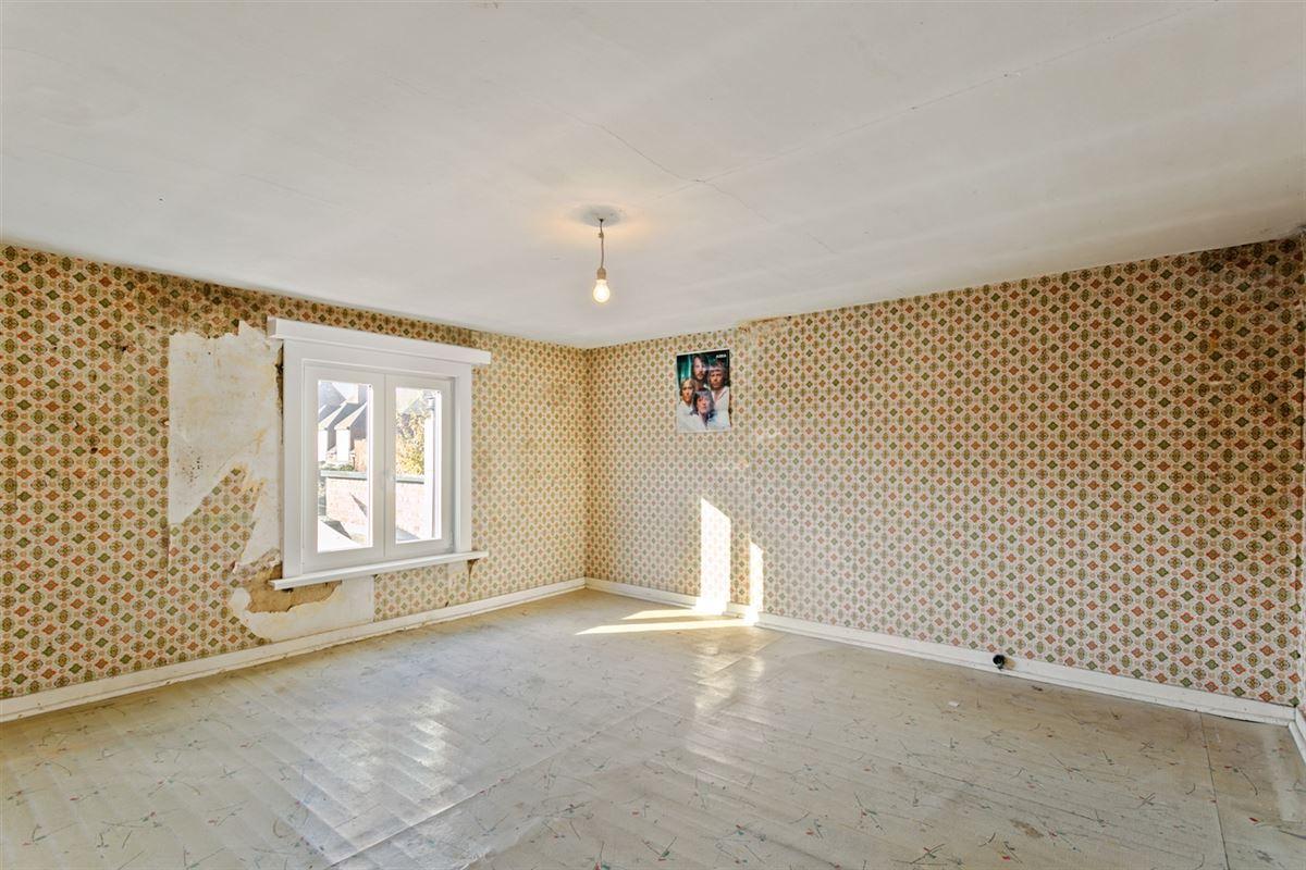 Foto 9 : Huis te 8531 HARELBEKE (België) - Prijs Prijs op aanvraag