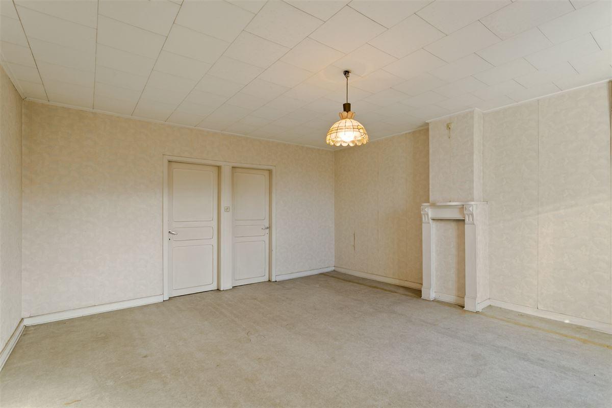 Foto 13 : Huis te 8531 HARELBEKE (België) - Prijs Prijs op aanvraag
