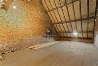 Foto 14 : Huis te 8531 HARELBEKE (België) - Prijs Prijs op aanvraag