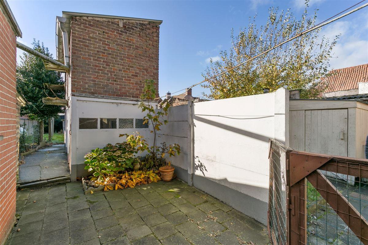 Foto 15 : Huis te 8531 HARELBEKE (België) - Prijs Prijs op aanvraag