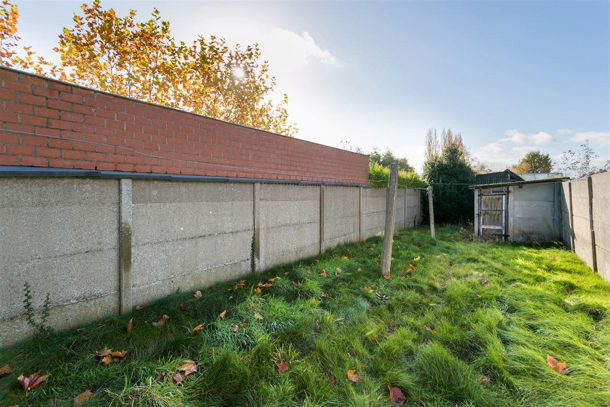 Foto 16 : Huis te 8531 HARELBEKE (België) - Prijs Prijs op aanvraag