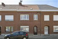 Foto 1 : Huis te 8530 HARELBEKE (België) - Prijs € 135.000