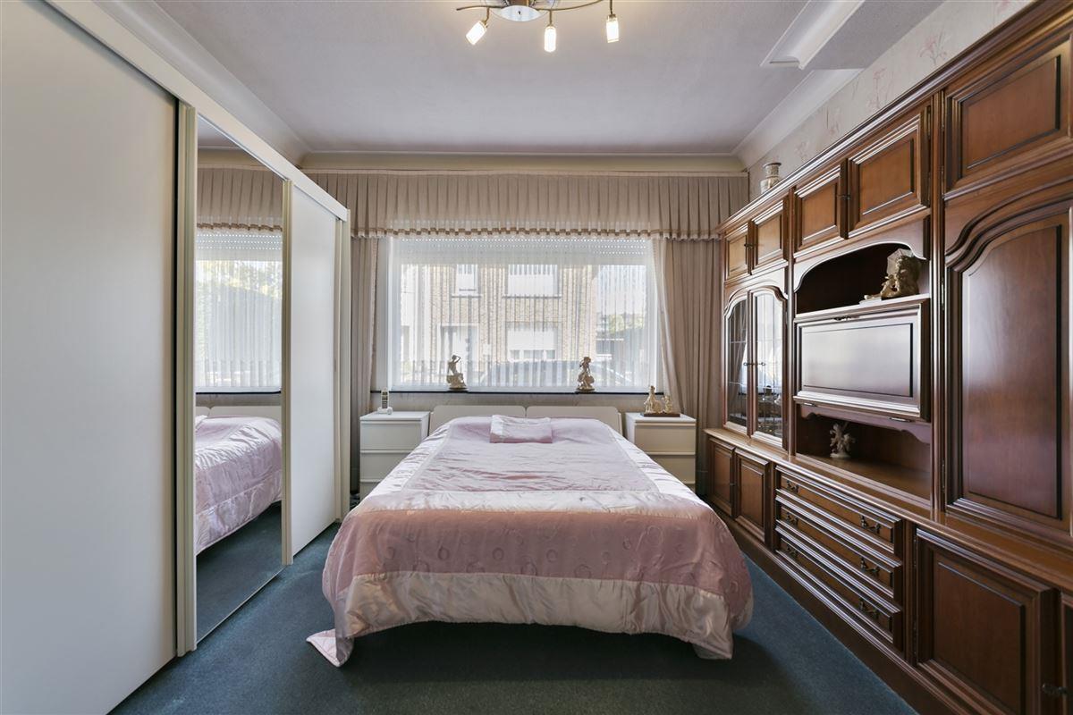 Foto 2 : Huis te 8530 HARELBEKE (België) - Prijs € 135.000