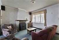 Foto 4 : Huis te 8530 HARELBEKE (België) - Prijs € 135.000