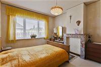 Foto 8 : Huis te 8530 HARELBEKE (België) - Prijs € 135.000