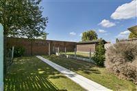 Foto 10 : Huis te 8530 HARELBEKE (België) - Prijs € 135.000