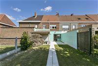 Foto 11 : Huis te 8530 HARELBEKE (België) - Prijs € 135.000