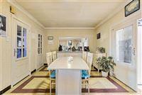 Foto 4 : Huis te 8530 HARELBEKE (België) - Prijs € 129.000