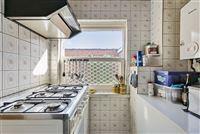 Foto 9 : Huis te 8530 HARELBEKE (België) - Prijs € 129.000