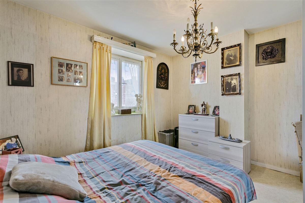 Foto 10 : Huis te 8530 HARELBEKE (België) - Prijs € 129.000