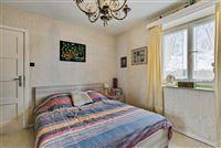 Foto 11 : Huis te 8530 HARELBEKE (België) - Prijs € 129.000