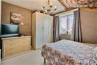 Foto 12 : Huis te 8530 HARELBEKE (België) - Prijs € 129.000