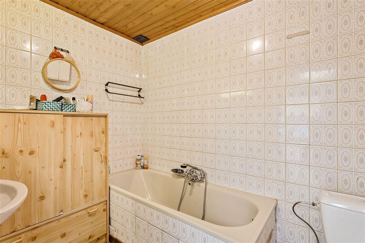 Foto 13 : Huis te 8530 HARELBEKE (België) - Prijs € 129.000