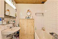 Foto 14 : Huis te 8530 HARELBEKE (België) - Prijs € 129.000