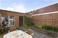 Foto 15 : Huis te 8530 HARELBEKE (België) - Prijs € 129.000