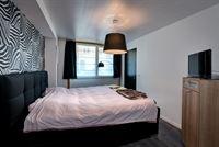 Foto 1 : Appartement te 8530 HARELBEKE (België) - Prijs € 174.000