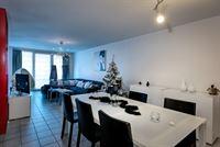 Foto 3 : Appartement te 8530 HARELBEKE (België) - Prijs € 174.000
