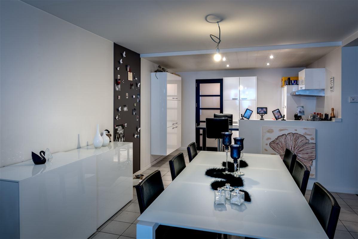 Foto 4 : Appartement te 8530 HARELBEKE (België) - Prijs € 174.000