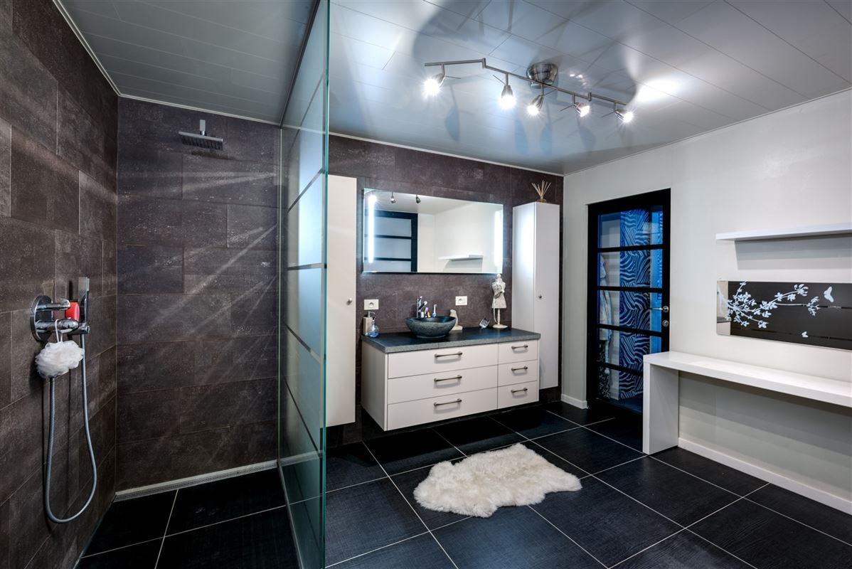 Foto 5 : Appartement te 8530 HARELBEKE (België) - Prijs € 174.000