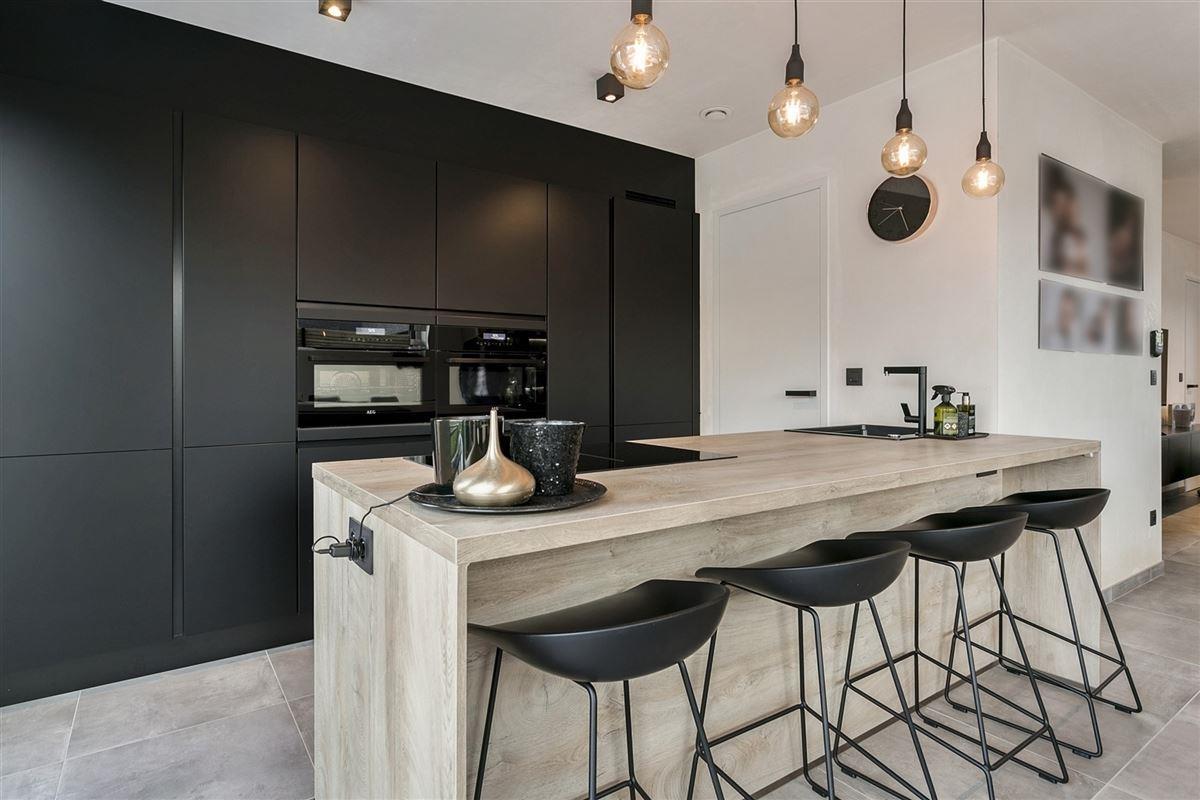 Foto 1 : Huis te 8530 HARELBEKE (België) - Prijs € 289.000