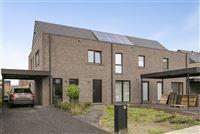 Foto 2 : Huis te 8530 HARELBEKE (België) - Prijs € 289.000