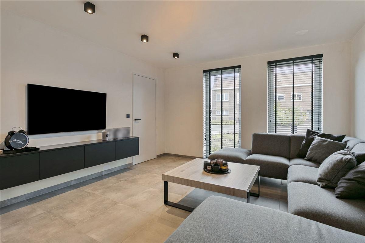 Foto 3 : Huis te 8530 HARELBEKE (België) - Prijs € 289.000