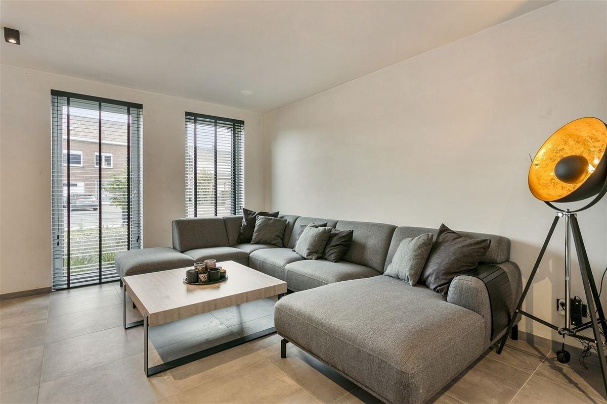 Foto 4 : Huis te 8530 HARELBEKE (België) - Prijs € 289.000