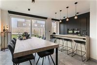 Foto 5 : Huis te 8530 HARELBEKE (België) - Prijs € 289.000