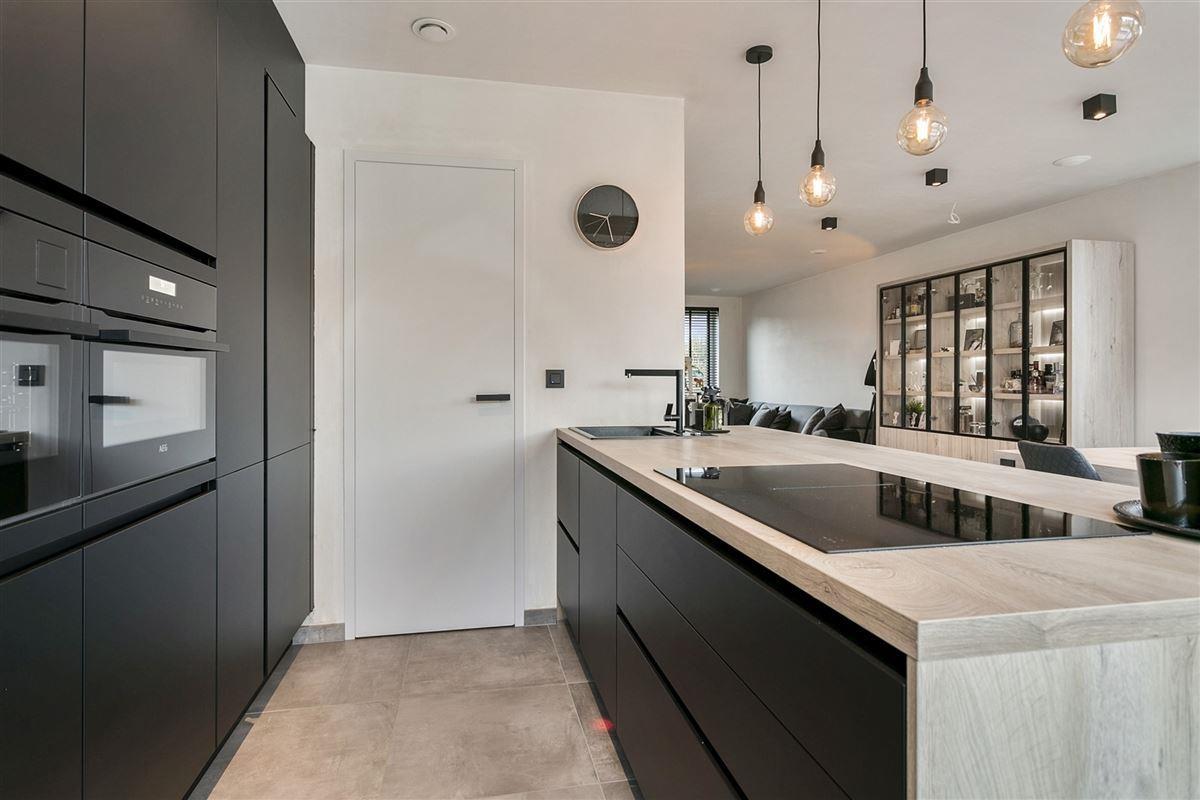Foto 6 : Huis te 8530 HARELBEKE (België) - Prijs € 289.000