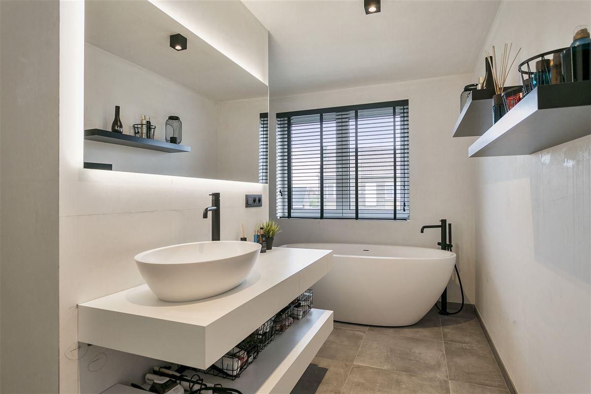 Foto 7 : Huis te 8530 HARELBEKE (België) - Prijs € 289.000