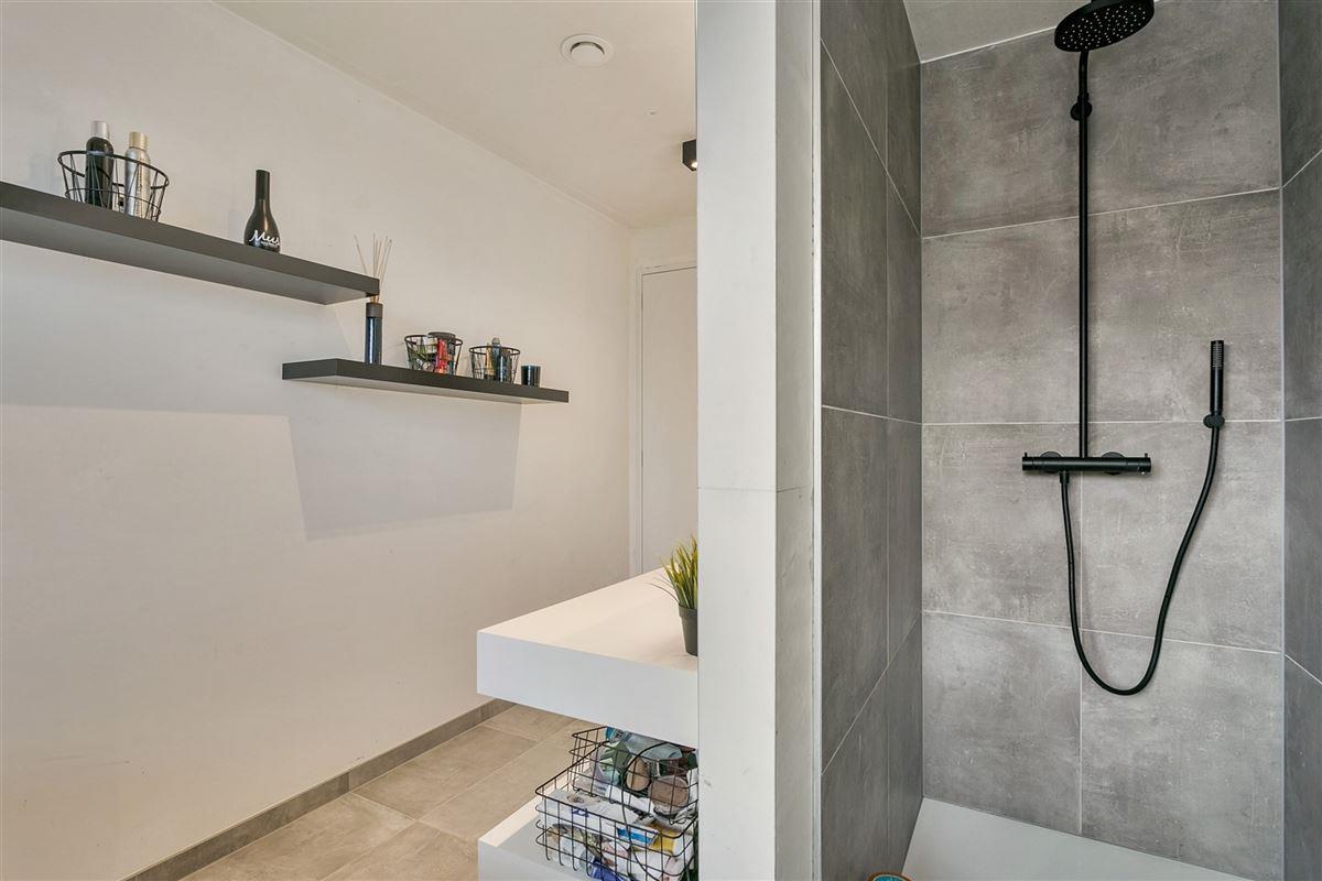 Foto 8 : Huis te 8530 HARELBEKE (België) - Prijs € 289.000