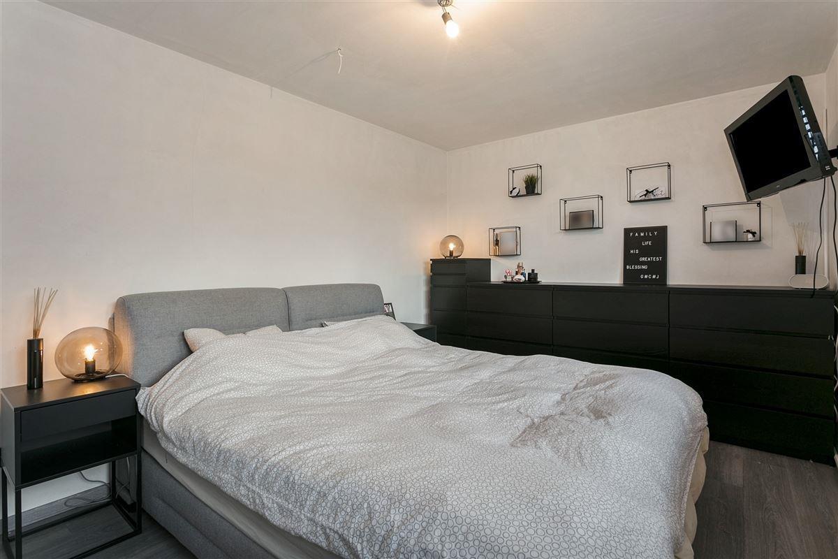 Foto 9 : Huis te 8530 HARELBEKE (België) - Prijs € 289.000