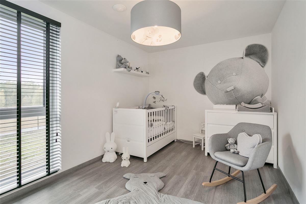 Foto 10 : Huis te 8530 HARELBEKE (België) - Prijs € 289.000