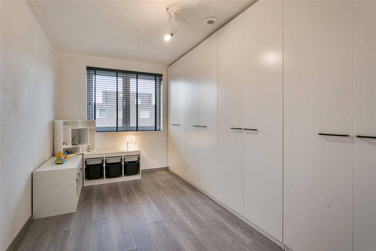 Foto 11 : Huis te 8530 HARELBEKE (België) - Prijs € 289.000
