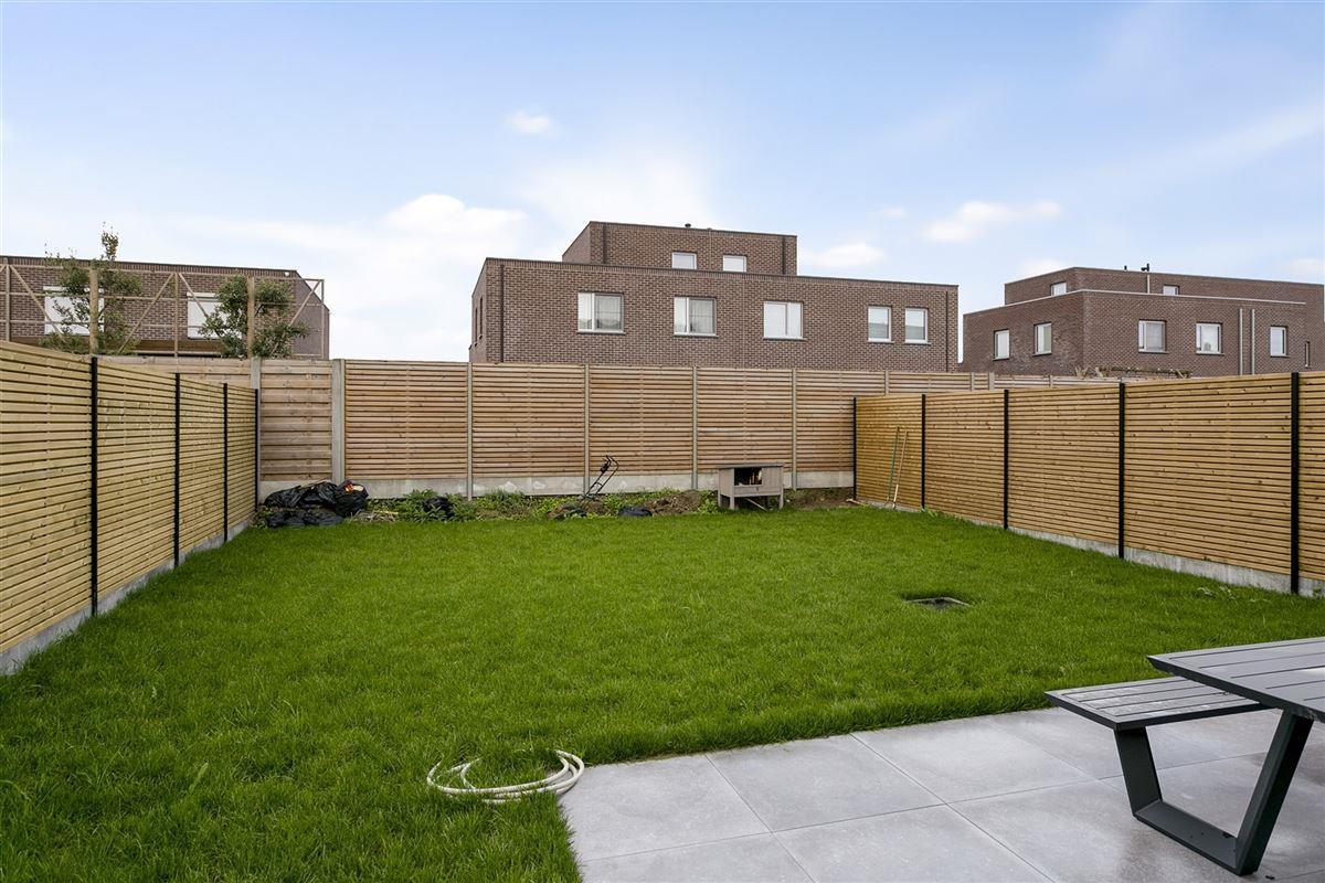 Foto 13 : Huis te 8530 HARELBEKE (België) - Prijs € 289.000